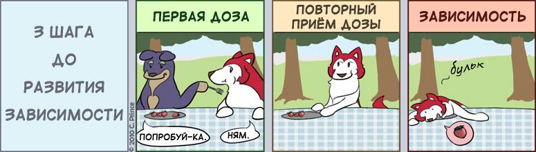RUS-20100327